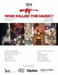 Who Killed The Music