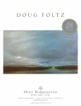 Huff Harrington Fine Art