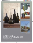 Carteret Contemporary Art