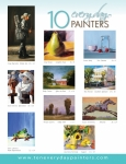 10 Everyday Painters