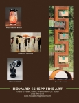 Howard Schepp Fine Art