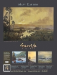 Garrish Fine Art