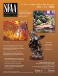 Sedona Fine Art Auction