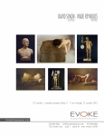 Evoke Contemporary