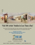 Celebration of Fine Art Scottsdale AZ