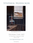 Ingram Fine Art