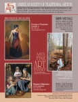 American Society of Traditional Artists