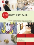 Red Dot Art Fair