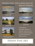 Hersh Fine Art