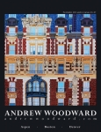 Andrew Woodward