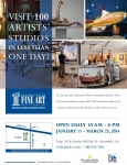 Celebration of Fine Art Scottsdale