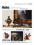 Rehs Contemporary Galleries Inc.