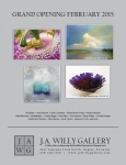 J.A. Willy Gallery