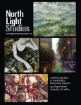 North Light Studios