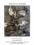 Visions West Contemporary