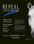 Reveal Art Fair