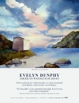 Evelyn Dunphy