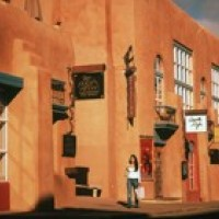 The Art Lover's Guide to Collecting Fine Art in Santa Fe & Vicinity
